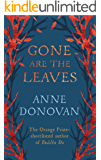 Gone are the Leaves