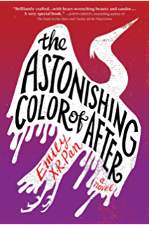Amazon tyler johnson was here ebook jay coles kindle store the astonishing color of after fandeluxe Gallery
