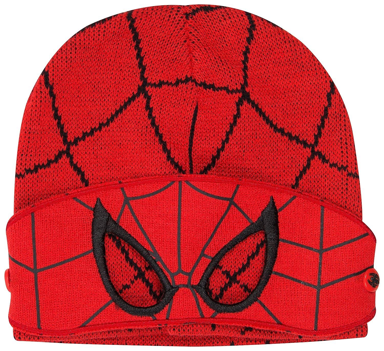 Bonnet Echarpe Gants Enfant Spiderman Marvel Avengers Frozen La Pat Patrouille Paw Patrol Bonet Hiver Fille Enfants