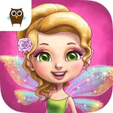 Fairy Sisters - Magical Forest Adventures