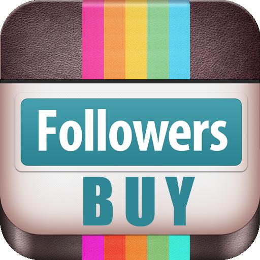 Buy Followers For Instagram
