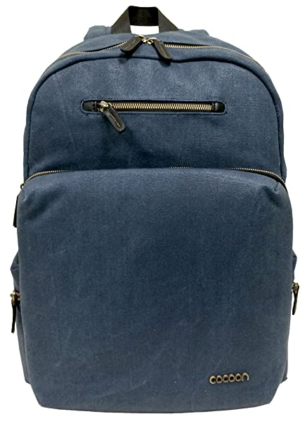 Image Unavailable. Image not available for. Color  Cocoon MCP3404BL Urban  Adventure 16 quot  Backpack ... baa45b1118352