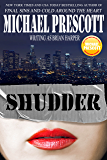 Shudder (English Edition)