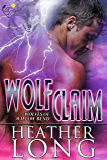 Wolf Claim: Wolves of Willow Bend