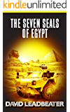 The Seven Seals of Egypt (Matt Drake Book 17)