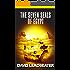 The Seven Seals of Egypt (Matt Drake Book 17)