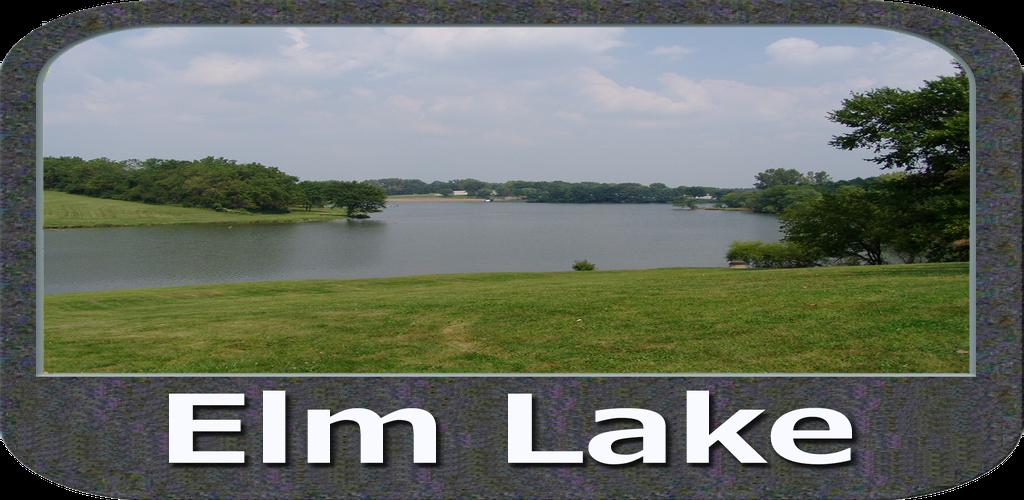 Elm Lake - IOWA gps map: Amazon.es: Appstore para Android