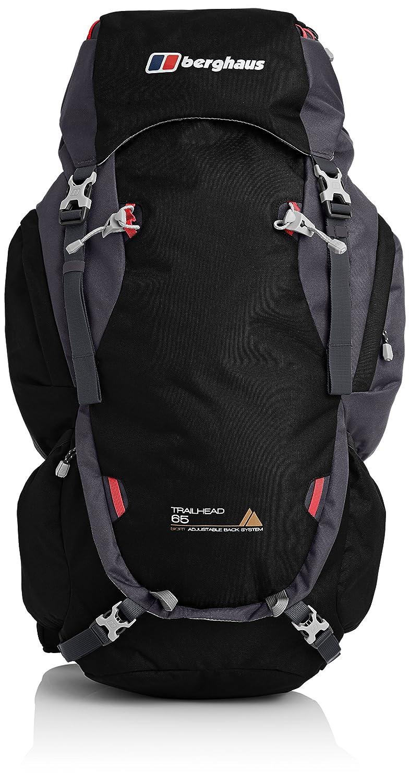 Berghaus Men s Trailhead Outdoor Rucksack b50b6a5d9123a