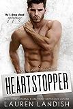 Heartstopper (English Edition)