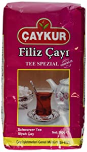 Caykur Filiz Loose Tea 500gr