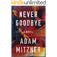 Never Goodbye (Broden Legal)
