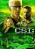 CSI: Crime Scene Investigation: The Fourteenth Season
