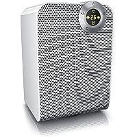 Brandson 986668464 beyaz fanlı ısıtıcı