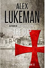 The Cup (The Project Book 13) Kindle Edition