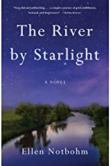 The River by Starlight: A Novel Kindle Edition