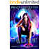 The Wild Hunt: From the Federal Witch series