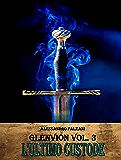 GLENVION: L'Ultimo Custode