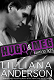 Drawn to Fight: Hugo & Meg
