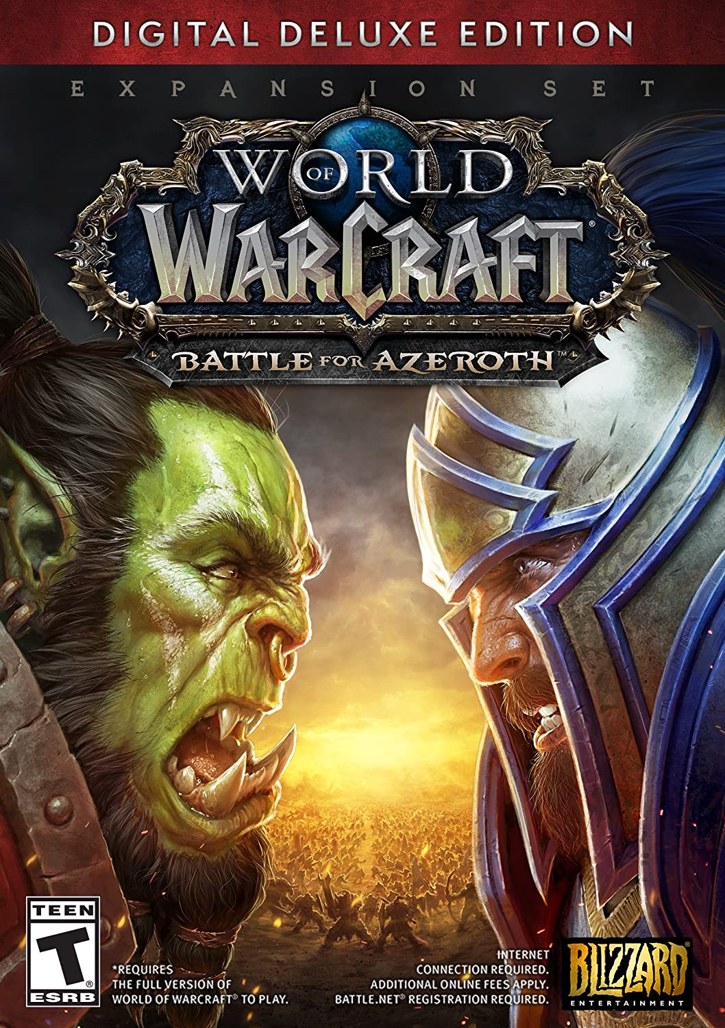 world of warcraft download free full game online