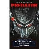 The Complete Predator Omnibus