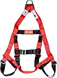 Honeywell M1020250 Honeywell Harness, General Purpose