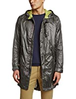 G-star - Packable Mens Hooded Jackets