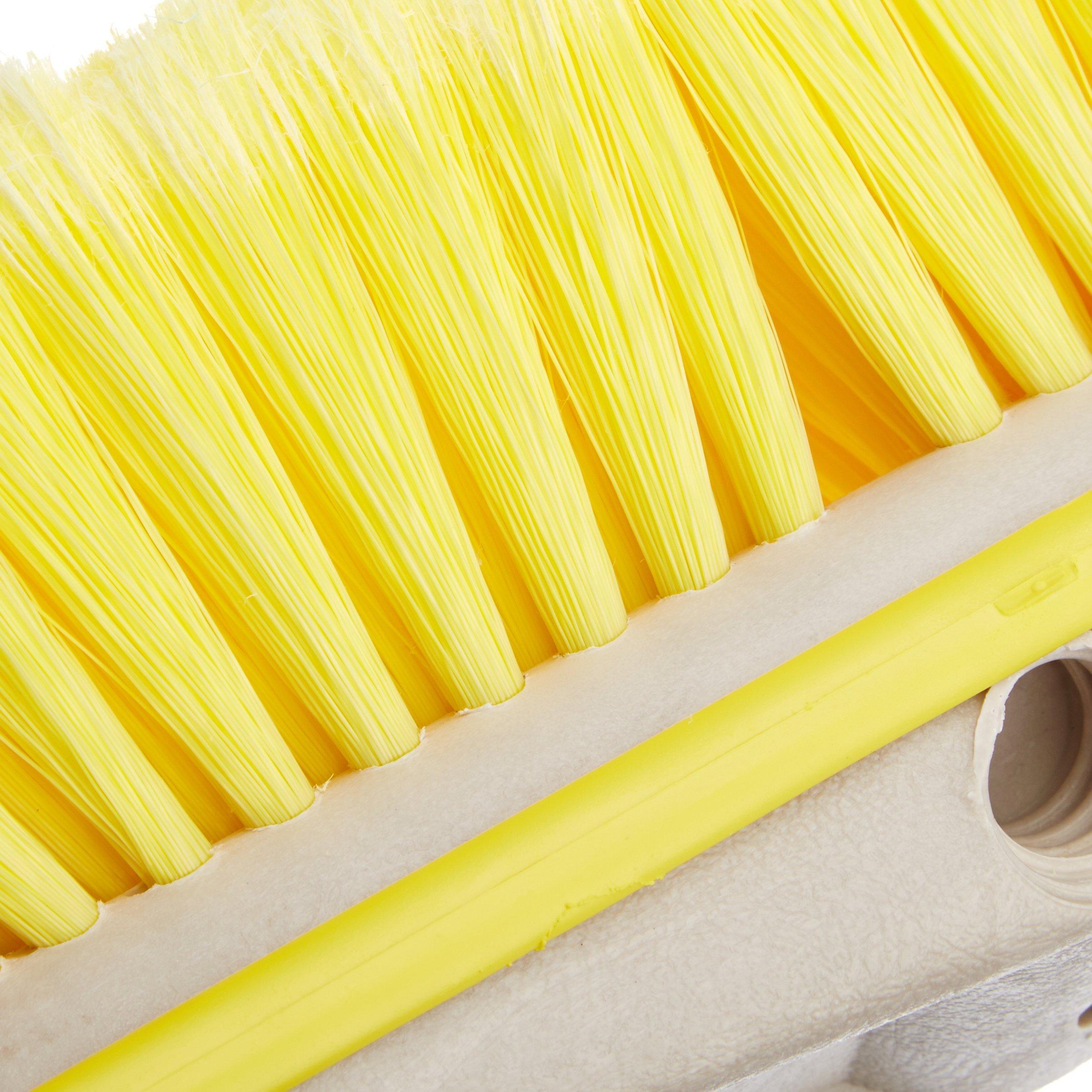 Star brite Soft Premium Wash Brush by Star Brite (Image #5)