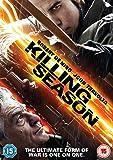 Killing Season [DVD]
