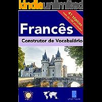 Construtor de Vocabulário Francês