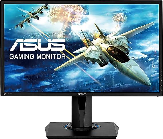 ASUS VG245H - Monitor de Gaming de 24