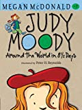 Judy Moody: Around the World in 8 1/2 Days