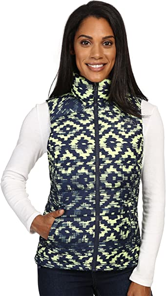 98aa7c814 The North Face Women's Nuptse 2 Vest