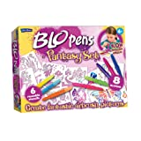BLO pens Activity Set Fantasy