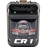 Chip Tuning Box Performance Power CR1
