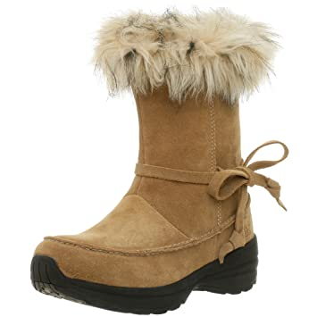 Sorel Women s Northern Lite Tall NL1431 Boot cef4de15e