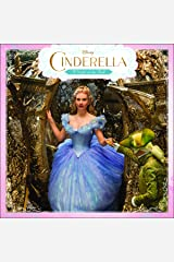 Cinderella: A Night at the Ball (Disney Storybook (eBook)) Kindle Edition