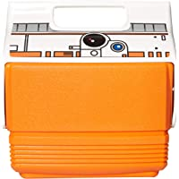 Igloo 4 Qt Limited Edition Playmate Series