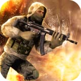 free fps games - Final BattleGround 2018 Frontline Fury Survival