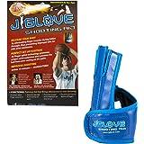 J-Glove Shooting Aid