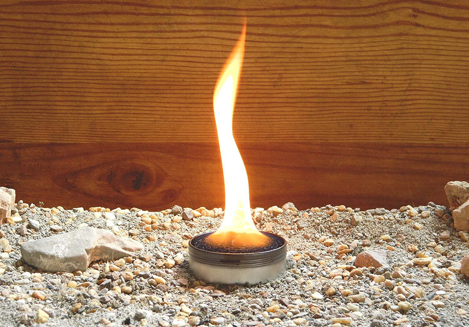 PINE Deluxe Scented Fire Starter Logs