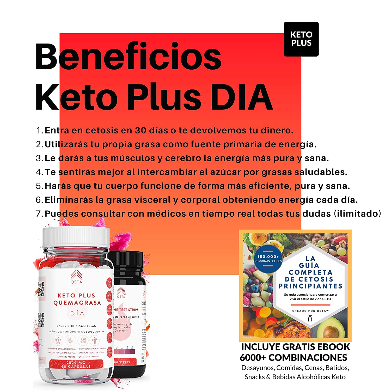 Special k dieta personalizada gratis test