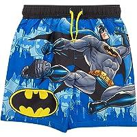 Dreamwave Batman Swim Trunk Swimsuit Boardshort Board Short