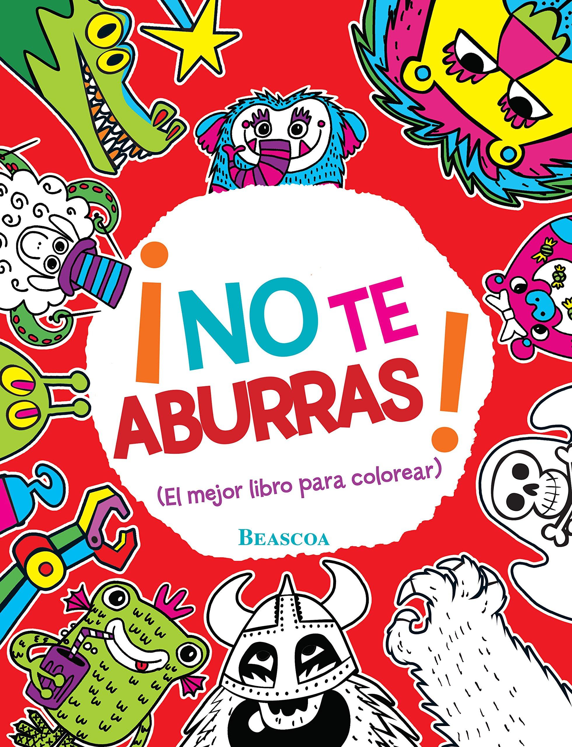 Crayola Inspiration Art Case-Pink: Crayola: Amazon.com.mx: Juegos y ...