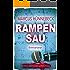 Rampensau (Mordkommission Leipzig 1)