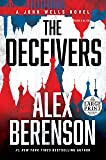 The Deceivers (John Wells Novel)