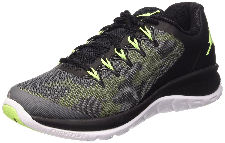Jordan Nike Men s Flight Runner 2 Running Shoe