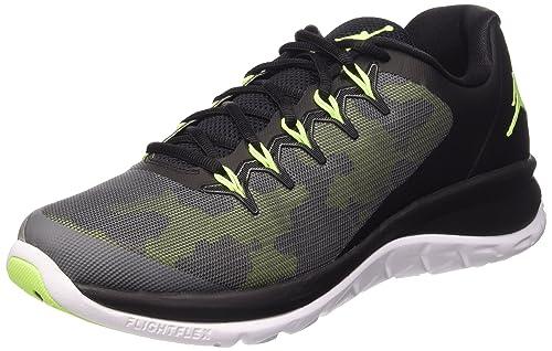 exquisite design great look best sell Jordan Nike Men's Flight Runner 2 Running Shoe