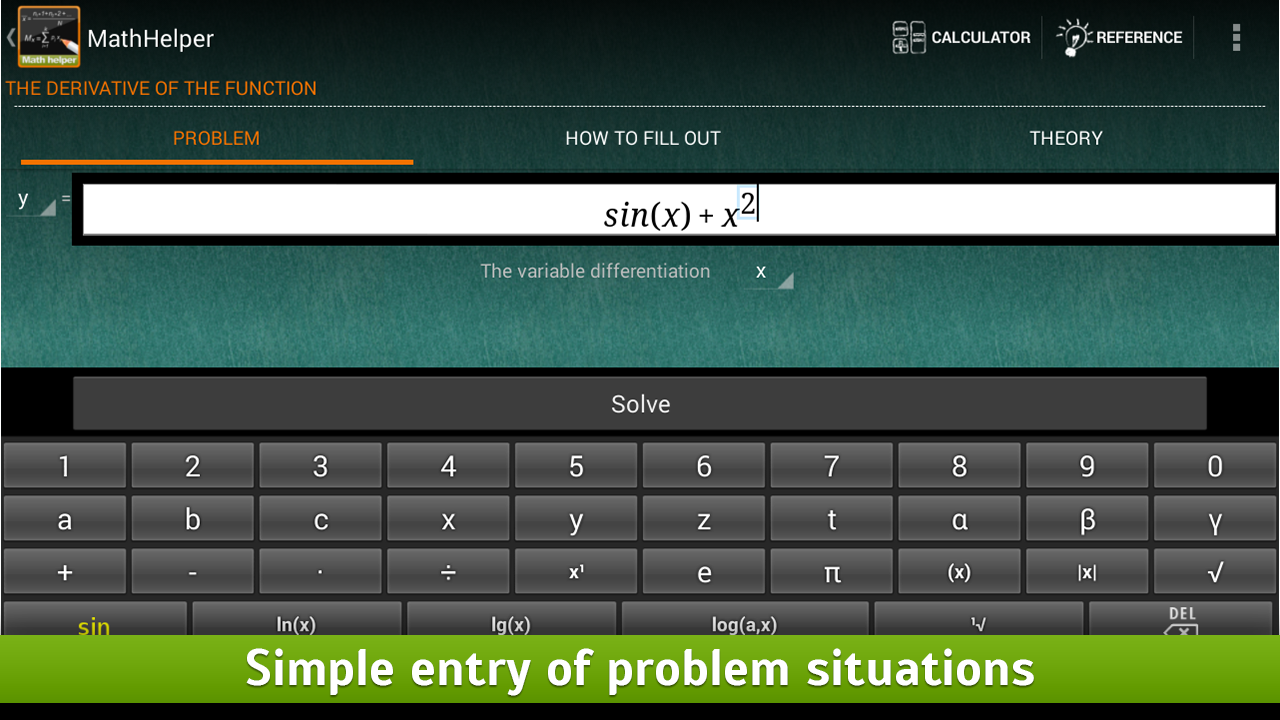 com math helper algebra calculus appstore for android