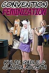 Convention Feminization Kindle Edition