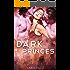 The Dark Princes: Scifi Alien Romance (The Ravager Chronicles Book 2)